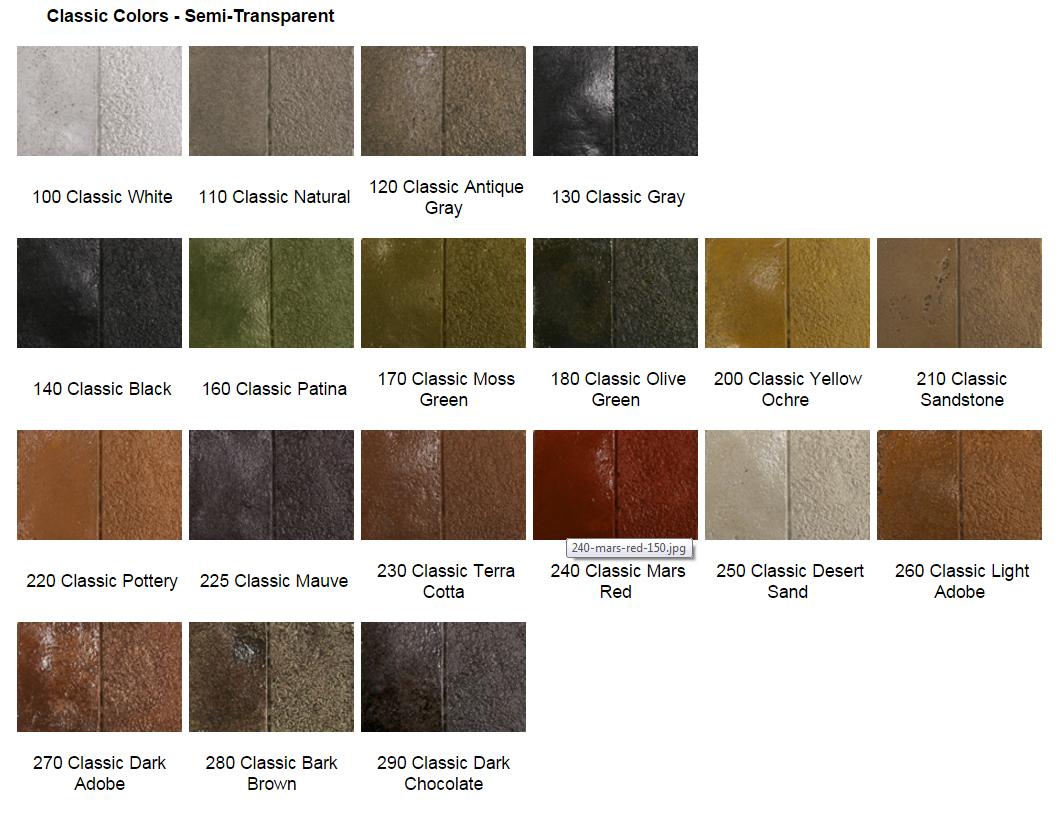 color-chart-classic-jpg.jpg