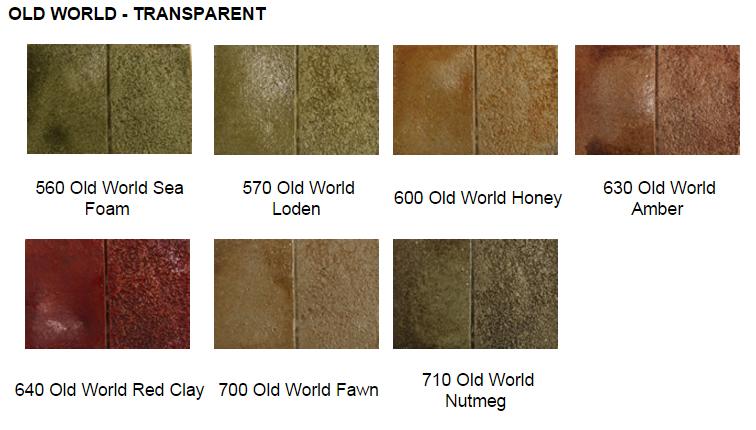 color-chart-old-world-jpg.jpg