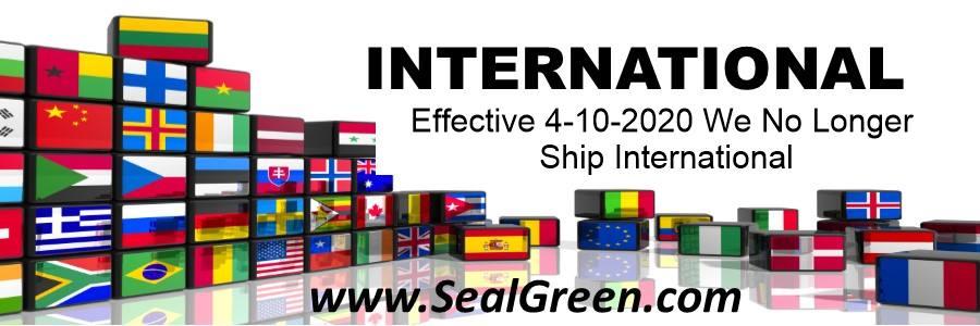 sg-no1-international-head-jpg.jpg