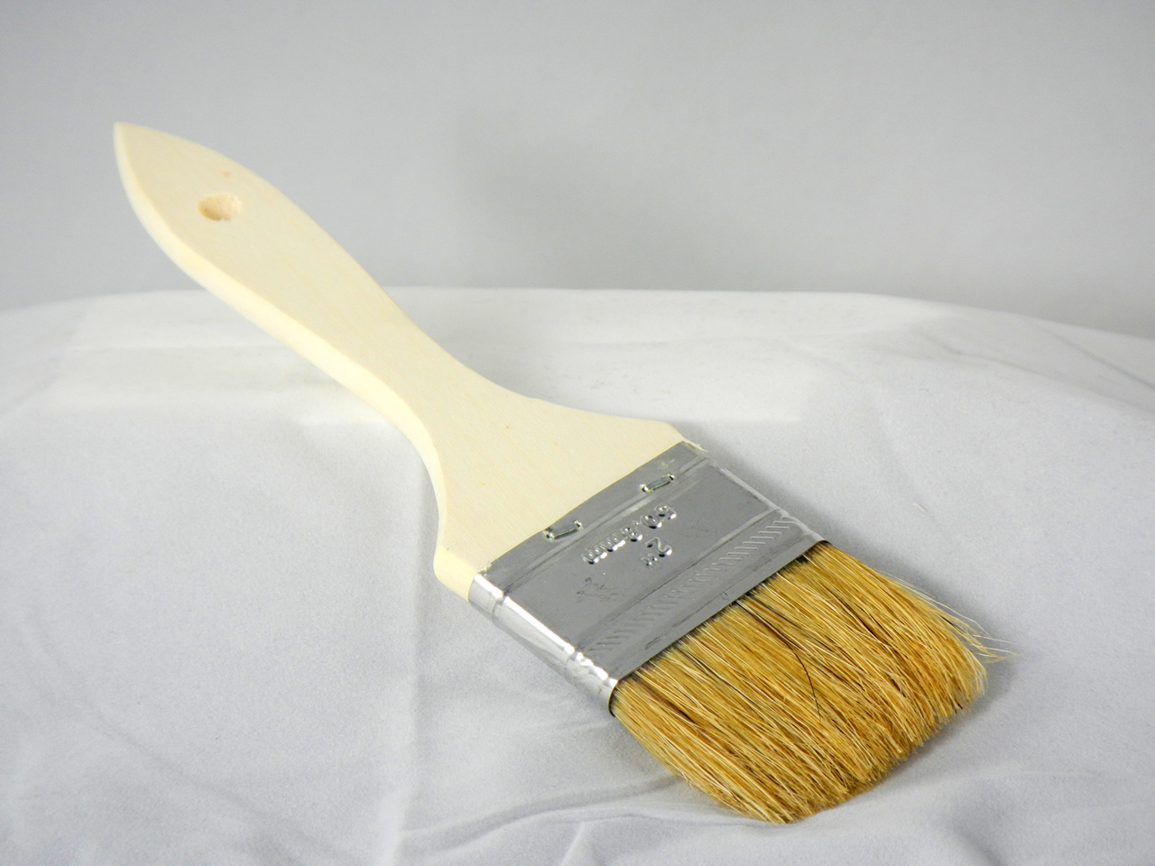 trim-brush-1280.jpg