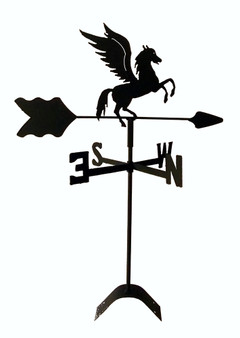 TLS1031RM Pegasus Roof Mount Weathervane