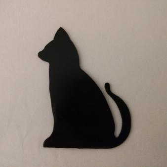 Cat Refrigerator Magnet