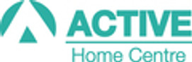 Active Home Centre