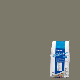 Mapei Keracolor Premium Unsanded Grout in Magnolia- 10lbs 11-MPG-KERCOLU-MAG10