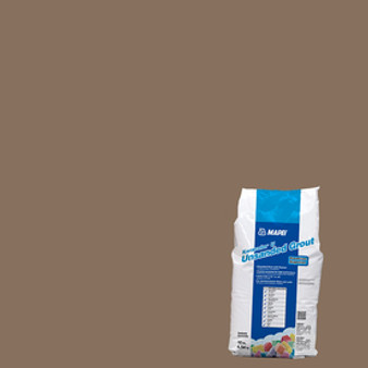 Mapei Keracolor Premium Unsanded Grout in Mocha - 10lbs 11-MPG-KERCOLU-MOC10