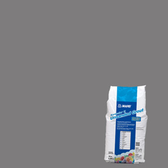 Mapei Keracolor Premium Unsanded Grout in Pearl Grey - 10lbs 11-MPG-KERCOLU-PGY10