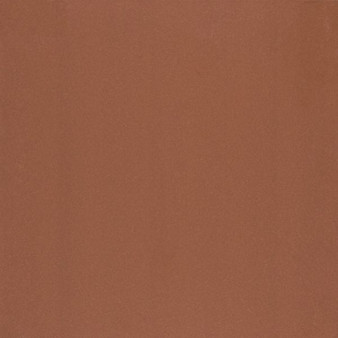 """Spanish Red Smooth 6"""" x 6"""" Quarry Tile"""