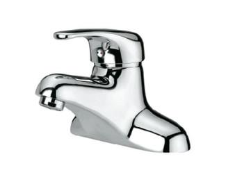 Lavatory Faucet 09H-F15002C