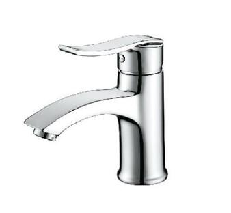 Lavatory Faucet 09H-EY16221C