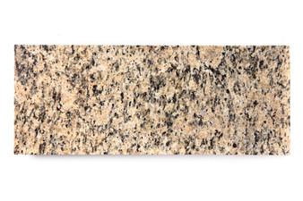 Santa Cecilia Granite (Per Square Foot)