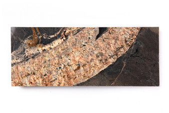 Kilimanjaro Granite (Per Square Foot)