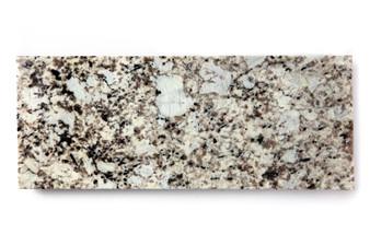 White Galaxy Granite (Per Square Foot)