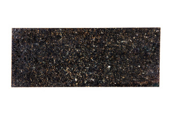 Ubatuba Green Granite (Per Square Foot)