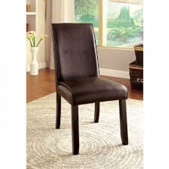 Gladstone I Dining Side Chair