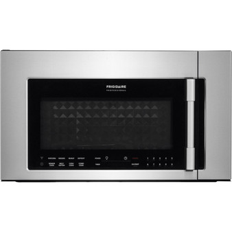 "FPBM3077RF 30"" 1.8 cu.ft. Over-the-Range Microwave In Stainless"