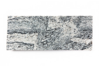 Viscont White Granite Slab (Per Square Foot)
