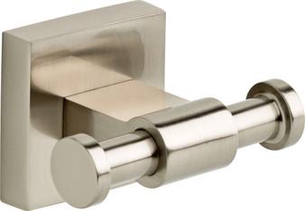 Maxted Multi-Purpose Hook in Satin Nickel