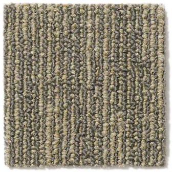 """24"""" x 24"""" Carpet Tile in Transfer"""