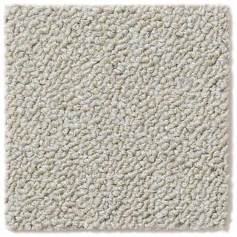 "24"" x 24"" Carpet Tile in Body Double"