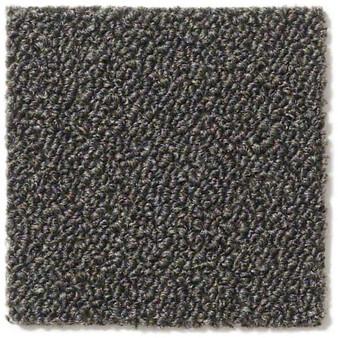 "24"" x 24"" Carpet Tile in Impersonator"