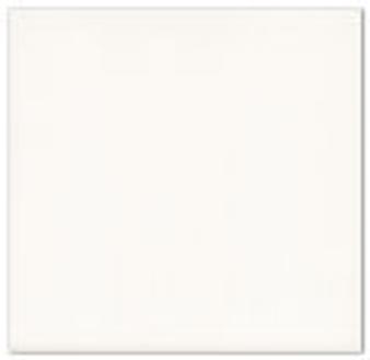"Blanco Basic S/C 8""x8"" Ceramic Wall Tile"