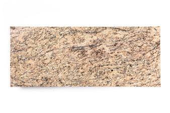 Ornamental Yellow Granite (Per Square Foot)