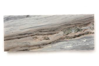 Potinari Marble Slab (Per Square Foot)