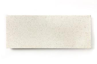 OB8190 Quartz Slab (Per Square Foot)