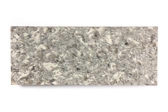 OPA9301 Quartz Slab (Per Square Foot)