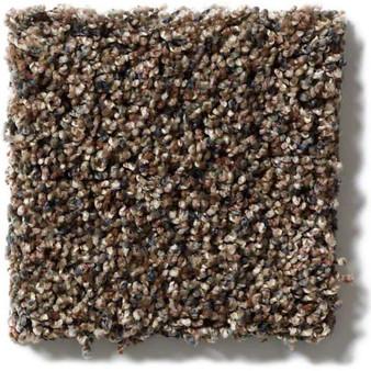 """24"""" x 24"""" Carpet Tile in Wood Smoke"""