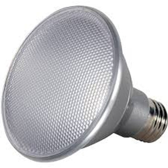 Satco 13W Dimmable E26 3000K LED Bulb