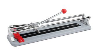 Rubi Practic-60 Tile Cutter  (12RU-24985)