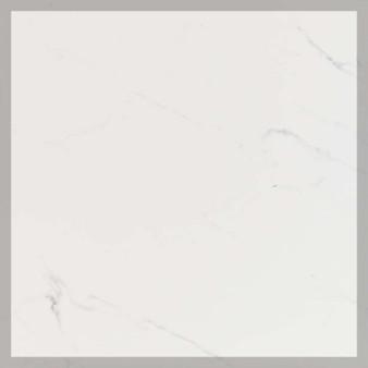 """Estatuario 18"""" x 18"""" Ceramic Floor Tile"""