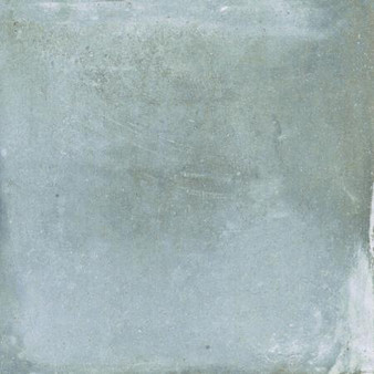 "Campania Verde 13"" Porcelain Tile"