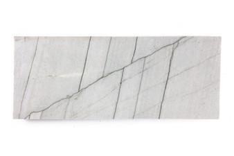 Olympus Quartzite Slab (Per Square Feet)