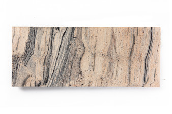 Juprana Exotica Granite Slab (Per Square Foot)