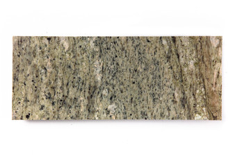 Jurassic Green Granite Slab (Per Square Foot)