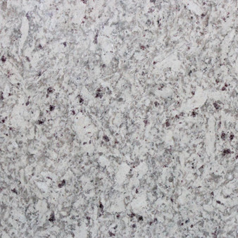 Moon White Granite Slab (Per Square Feet)