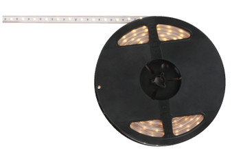 LED Outdoor 3000K Strip Light