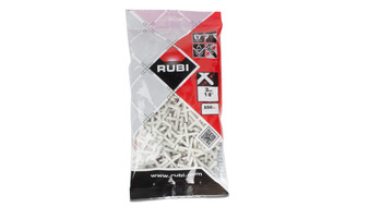 Rubi #02902 3 mm Tile Spacers