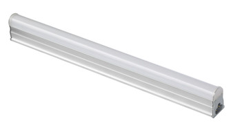 5W T5 LED Undercounter Lighting in White
