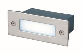 7568 LED 3000K Recessed Light