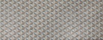"Demox Mix Decor 10""x 28"" Ceramic Wall Tile"