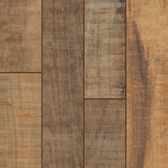 """Fuji  23""""x 23"""" Ceramic Floor Tile"""