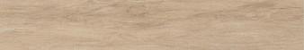 "Soho Haya 6""x 36"" Ceramic Floor Tile"