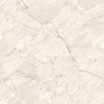 """45346 18""""x 18"""" Ceramic Floor Tile"""