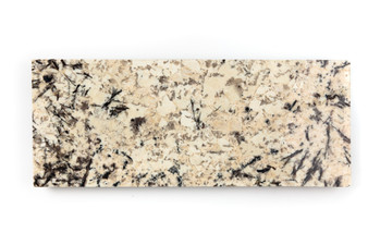Nevada White Granite (Per Square Foot)