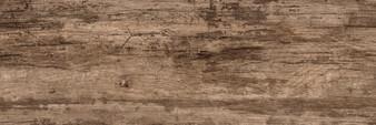 """Baum Mahogany Plus 8""""x 24"""" Ceramic Floor Tile"""