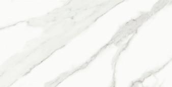 "Camerotta White 15""x 29"" Ceramic Wall Tile"