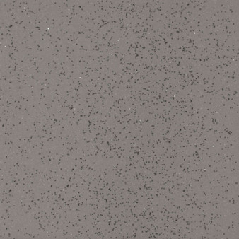 "Colonial Grey Abrasive 6"" x 6"" Quarry Tile"